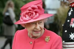 queen-p13web